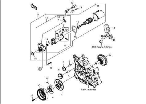 wiring diagram jupiter mx wiring diagram and fuse box