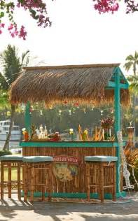 Best Tiki Bars 17 Best Ideas About Tiki Bars On Outdoor Tiki