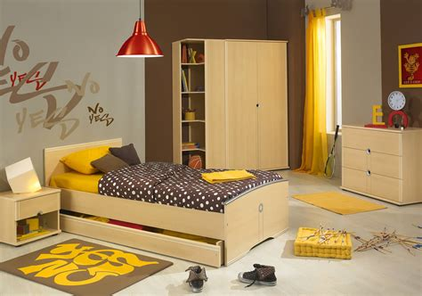 funky bedroom furniture funky bedroom furniture funky bedroom furniture funky
