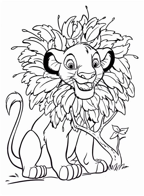 disney coloring pages widget disney animals coloring pages walt disney coloring pages