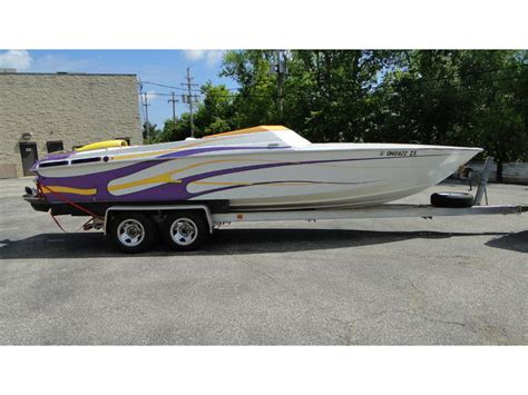 billet boat cleats 1988 python vector python powerboat for sale in ohio