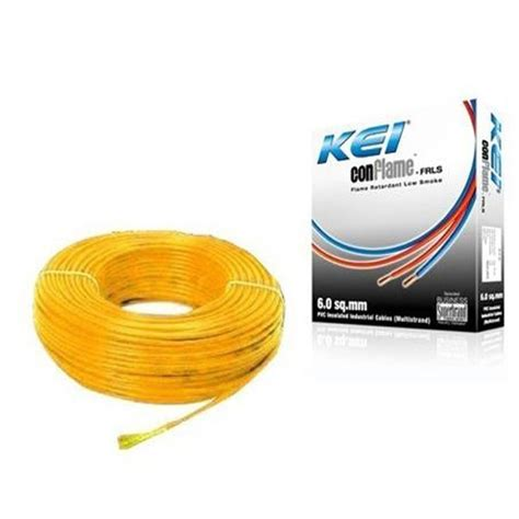 best house wiring cables india buy kei 2 5mm 180 mtr frls house wire at best price in india