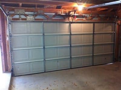Garage Door Repair Humble Tx by Garage Door Services Of Humble Armadillo Garage Door Repair