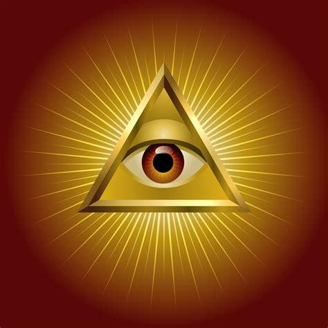 seeing eye taking back the all seeing eye wes annac abzu2