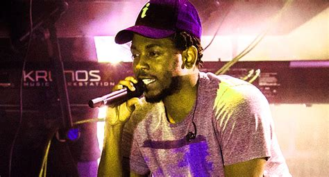 kendrick lamar best song 15 best kendrick lamar songs of all time ranked