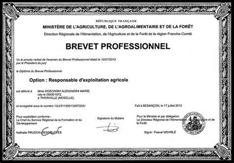 brevet professionnel cuisine a propos d alex scargot alex scargot escargots fermiers