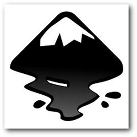 tutorial logo inkscape wordpress tutorials and how to make a website