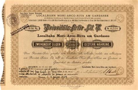 consolato italiano vienna trentino s 252 dtirol portafoglio storico