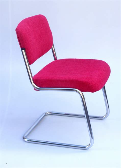 Small Desk Chair Small Pink Office Chair Modern Office Cubicles