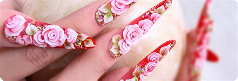 Nail Courses by Nail Certificate Courses Singapore Nail Ideas