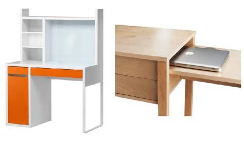 ikea escritorios escritorios ikea 2012