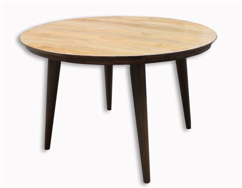 Scandi Dining Table Scandi Dining Table Dining Room Dining Tables Ashanti Furniture And Design