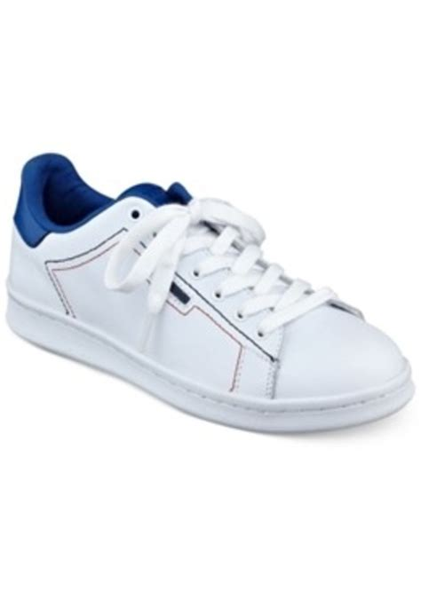 tommy hilfiger tommy hilfiger womens suzane sneakers
