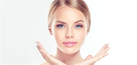 Dr Schultzs Four Steps To Beautiful Skin how to get glowing skin in 4 easy steps the spa dr