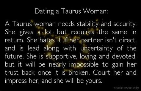 taurus woman in bed taurus man and pisces woman in bed 28 images aquarius