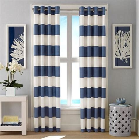 nautical bedroom curtains best 25 nautical curtains ideas on pinterest nautical