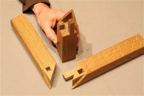 woodworking mortise wood woodworking joints mortise and tenon mobilya