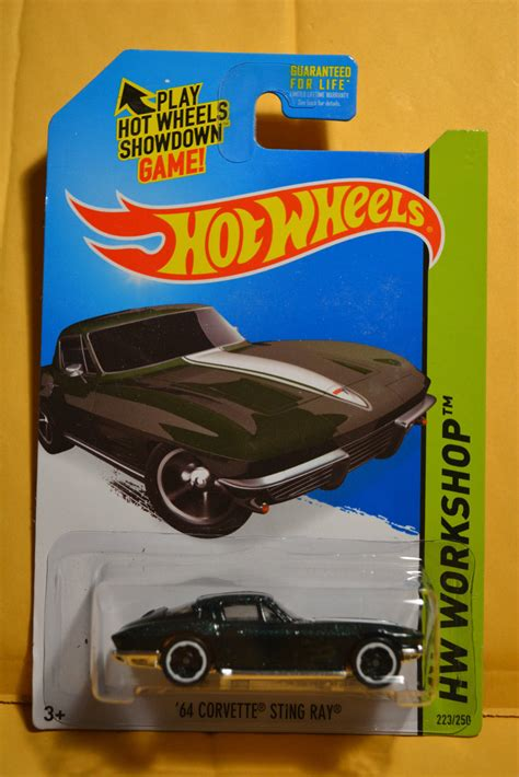 film hot wheels 2015 2015 223a hall s guide for hot wheels collectors