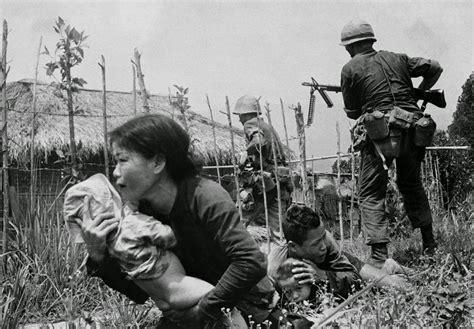 imagenes impactantes de vietnam las historias de doncel la guerra fr 237 a el mundo dividido