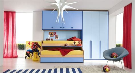 chambre enfant m chambre enfant design id 233 es pour les petits
