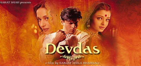 indian movies now running in new jersey bollywood devdas review bollywood movie devdas review