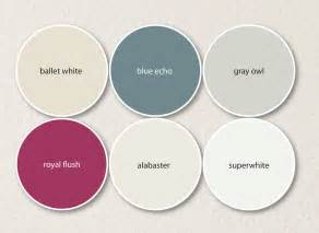 2016 color trends rochester mn