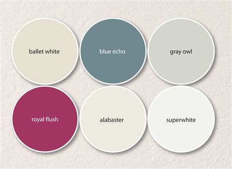 benjamin moore color trends 2017 download paint color trends monstermathclub com