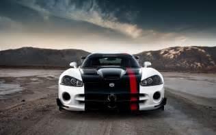 Dodge Viper 2015 Specs 2015 Dodge Viper Specs Best Cars And Automotive News