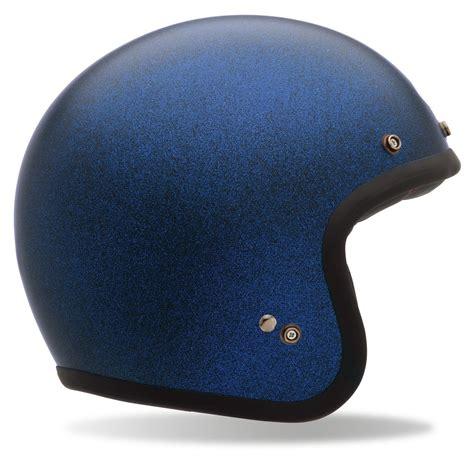 Helm Bell Custom 500 bell custom 500 helmet sm only revzilla