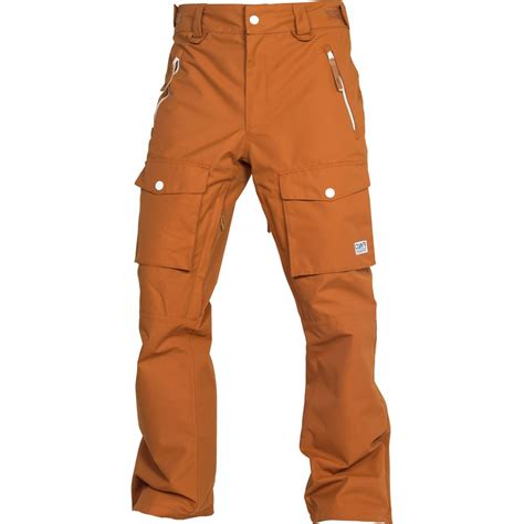 Jogger 123 Snow Fit Ll Vr clwr flight pant s backcountry