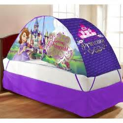 Toddler Bed Tents Disney Princess Beds For Toddlers Great For