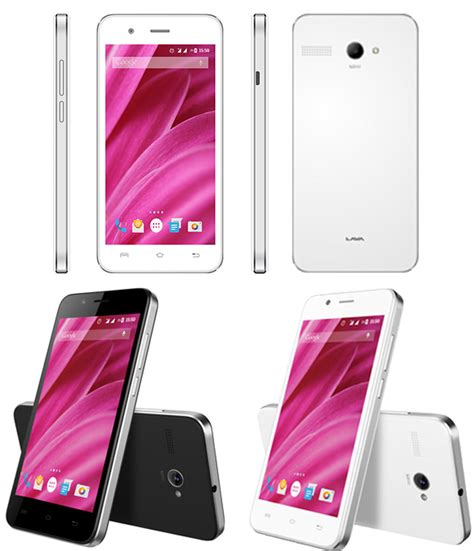 themes for lava atom 2 lava iris atom 2x pictures official photos