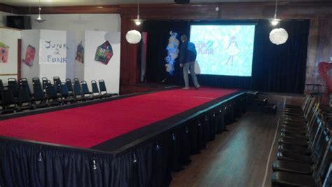 design events cda design events reviews spokane yakima rentals eventwire com
