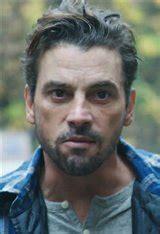skeet ulrich autographed chill factor 8x10 photo actor autographs last names l z skeet ulrich biography and filmography skeet ulrich