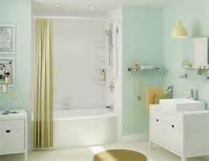 Bath Fitters Showers Bath Fitter Tub Bath Renno Pinterest