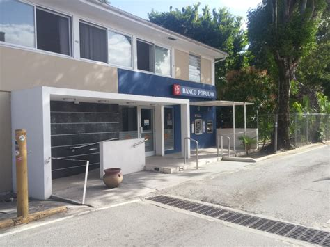 banco popular near me banco popular bank building societies strand street