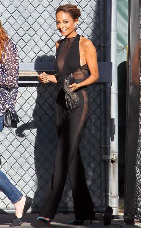 Fringed Cami Bandage Dress Black S 59 best style images on beyonce