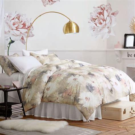 vintage bedding for vintage duvet bedding set with duvet cover duvet