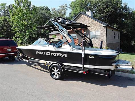 tow boat with tower up or down moomba wakeboard towers aftermarket accessories