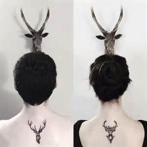 meaningful couple tattoos best tattoo ideas gallery