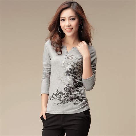 buy wholesale graphic tees from china graphic
