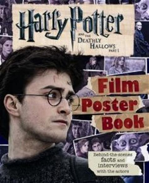 harry potter quiz film vs book harry potter vs twilight images dh film poster book cover