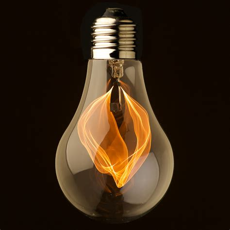 flicker light bulb what is a flicker light bulb mccnsulting web fc2 com