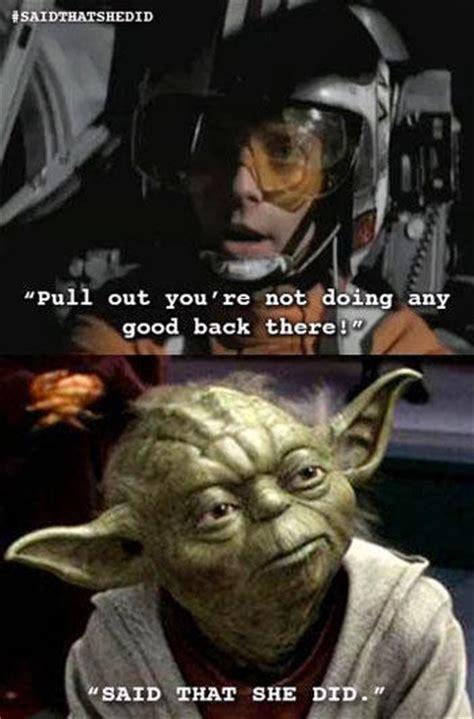 Star Wars Nerd Meme - nerdgasm fitness