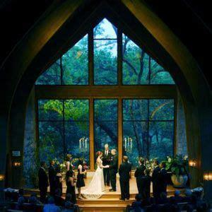 white wedding chapel fort worth tx best 25 dallas wedding venues ideas on