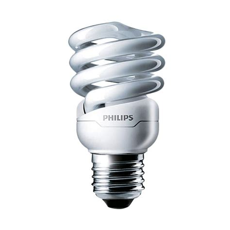 Lu Philips Tornado 15 Watt jual philips lu tornado putih 12 watt harga kualitas terjamin blibli