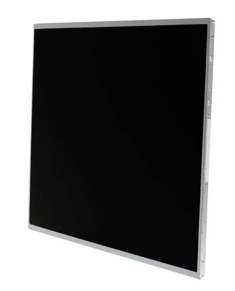 Lcd Vaio for sony vaio svf152c29m lcd display schermo screen 15 6 quot 1366x768 led 40pin msz in laptop lcd