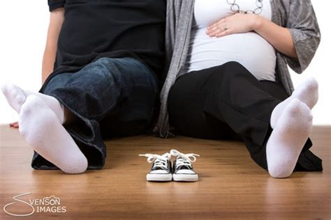 themes for maternity pictures maternity photo pregnancy baby pics pinterest