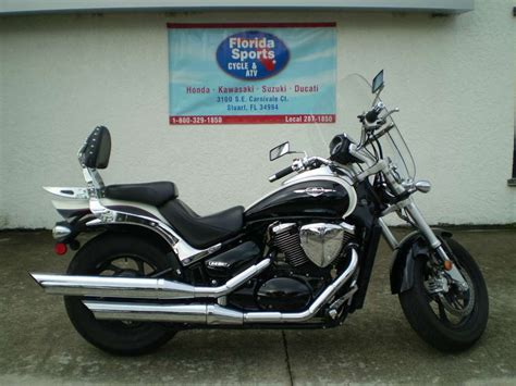 Used Suzuki Motorcycle Prices Suzuki For Sale Price Used Suzuki Motorcycle Supply