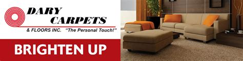dary carpets floors inc in streamwood il coupons to